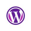 hosting-wp